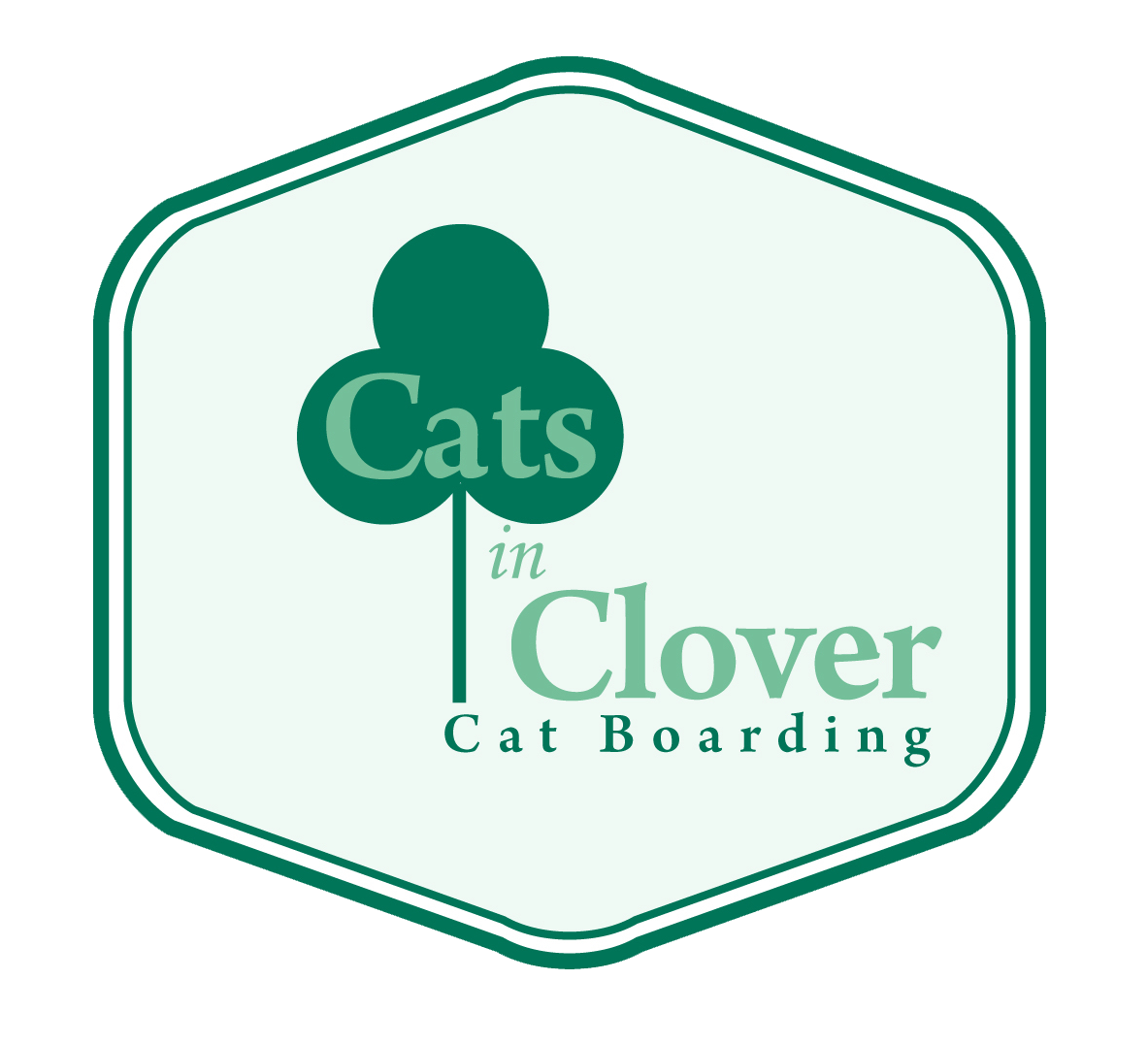 Cats-in-Clover-new-logo